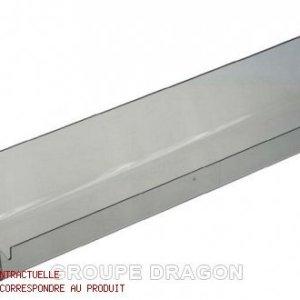 AIRLUX - balconnet bouteilles pour réfrigérateur AIRLUX