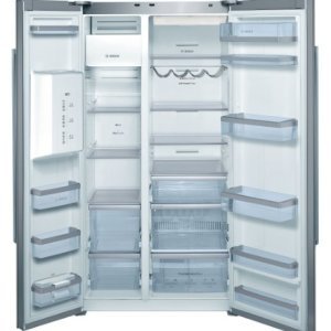 Bosch KAD62S21 frigo américain