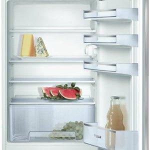 Bosch KIR18V20FF Réfrigérateur armoire intégrable 151L Classe: A+