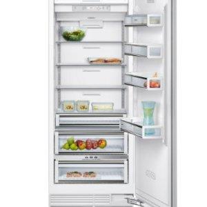 Siemens CI30RP01 Réfrigérateur 413 L A+ Blanc