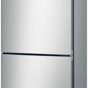 réfrigérateur congélateur Top 3 2016