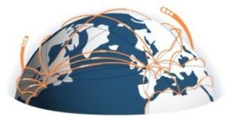 logo-télécom