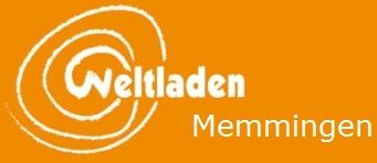 Logo Weltladen Memmingen
