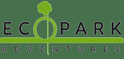 """Résultat de recherche d'images pour """"logo ecopark-monteclin"""" Ecopark Adventures - Domaine de Montéclin"""