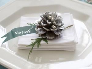 adorable_christmas_table_decorations