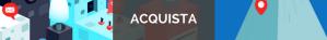 Acquista OkDay 2017