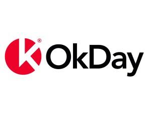 okday-logo
