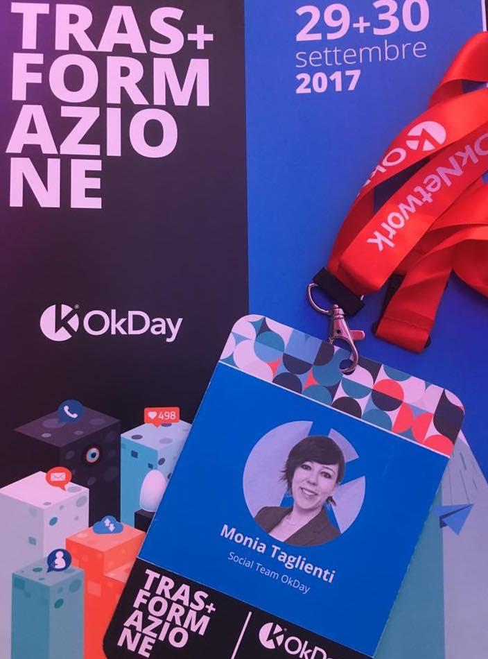 Okday-Monia-Taglienti