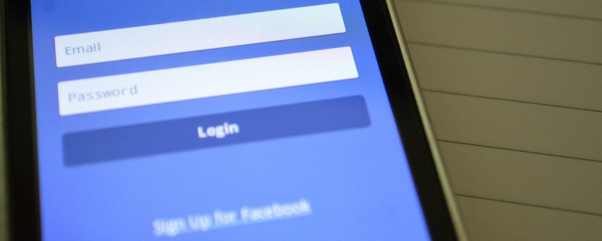 Facebook_pubblici_personalizzati