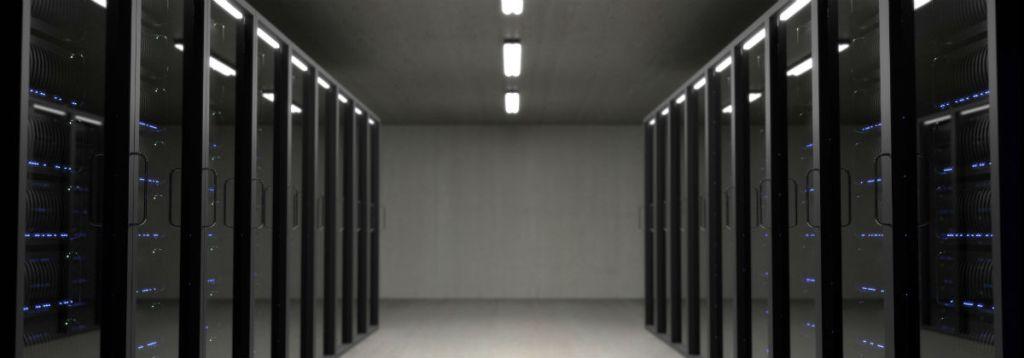 Sicurezza dei dati nel web