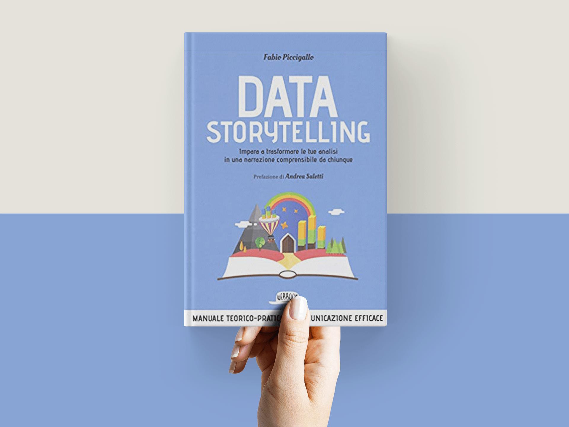 Mockup-Libro-Data-Storytelling