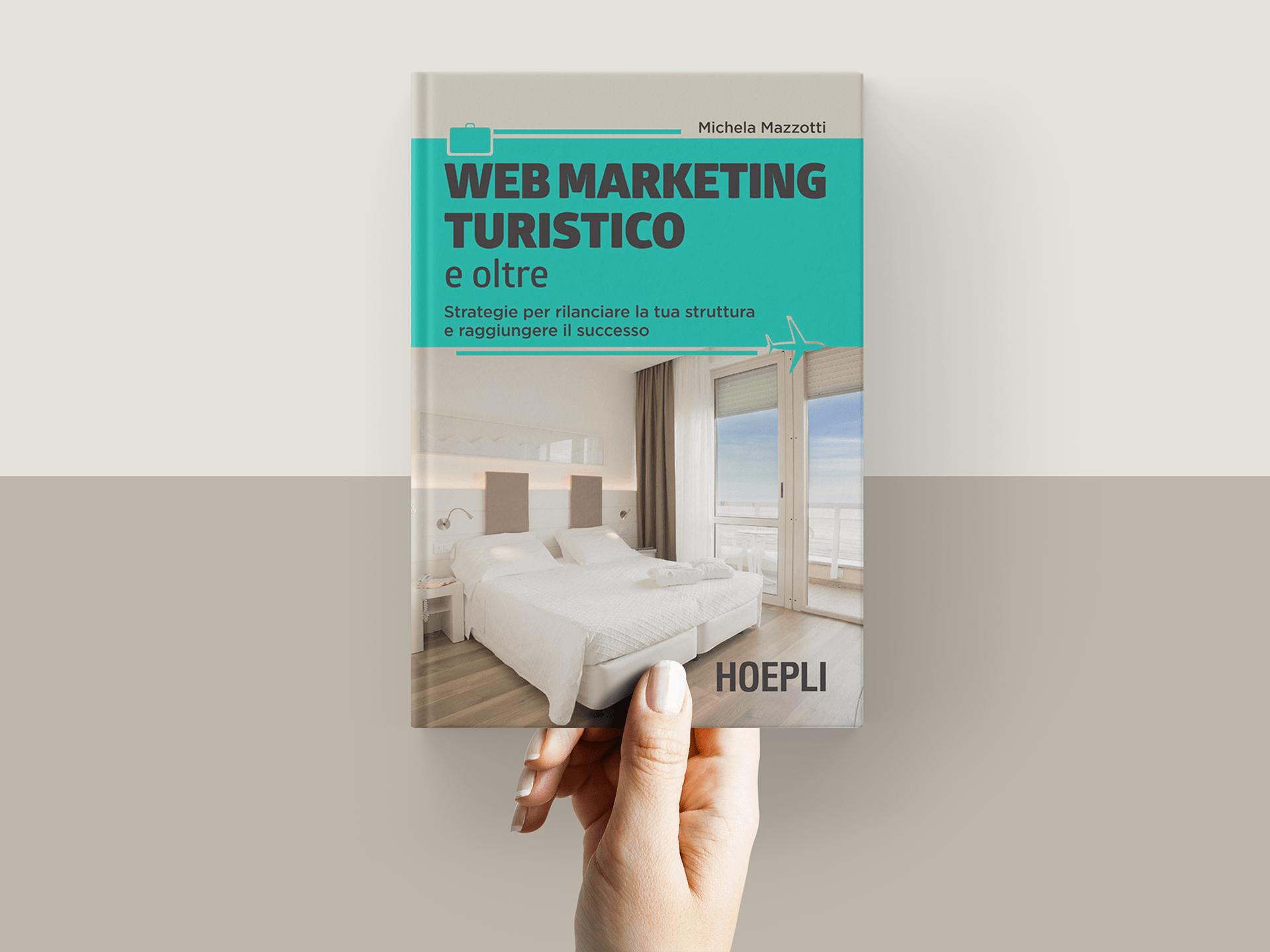 Mockup-Libro-Web-Marketing-Turistico-E-Oltre