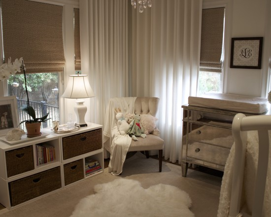 Pearson S Room (Dallas)
