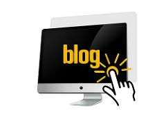 Blogging Tips photo