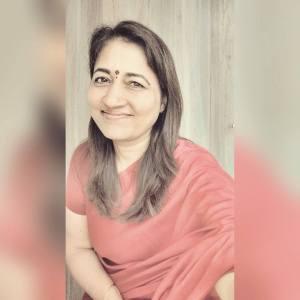 नवरात्रि पूजन -माँ का आशीर्वाद कैसे  मिले