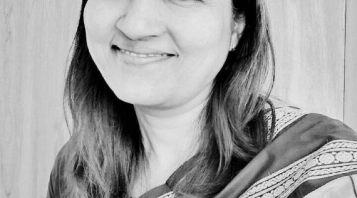 रोचक हिंदी कहानी का खूबसूरत संसार – तीन सीख देती एक कहानी