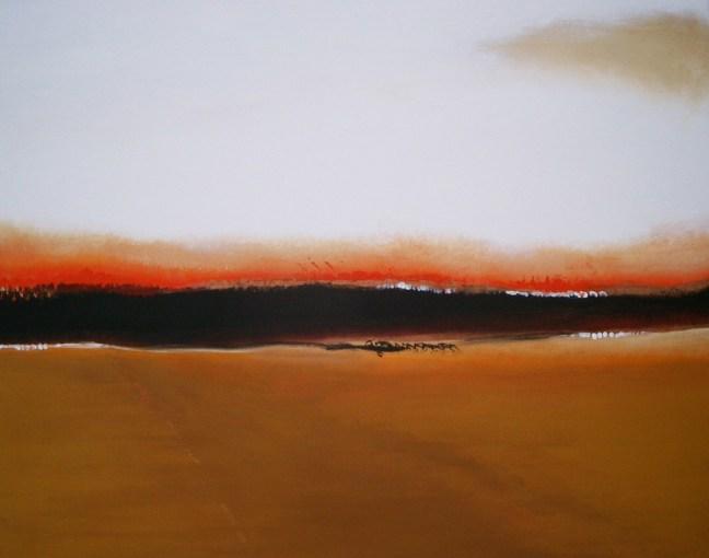 Alegria(80x100)quartoh