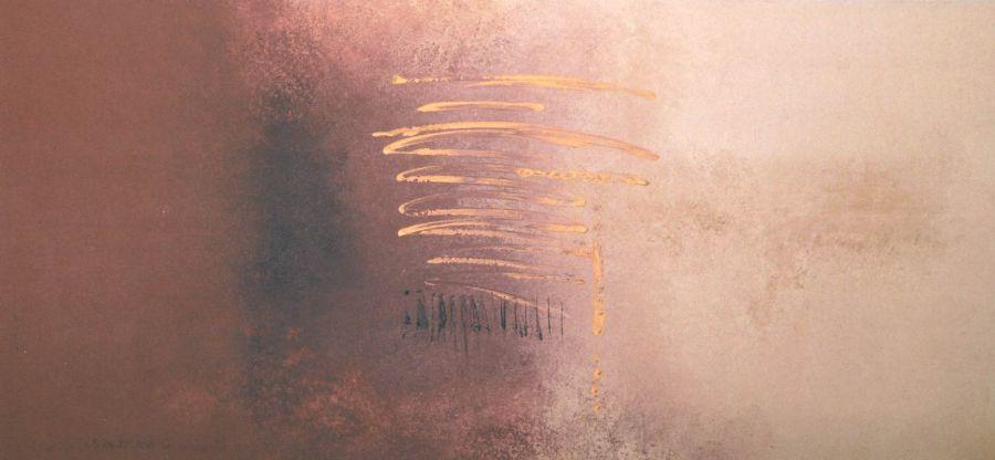 Espiritualidade(150x70)