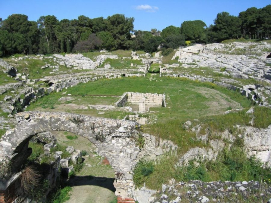 Siracusa-Anfiteatro_Romano01