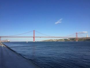 Maat, Lisboa