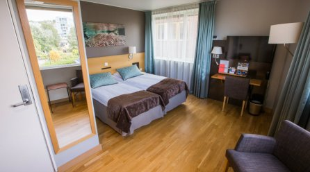 quality-hotel-saga-norway