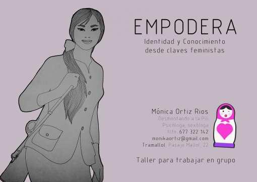 Empodera