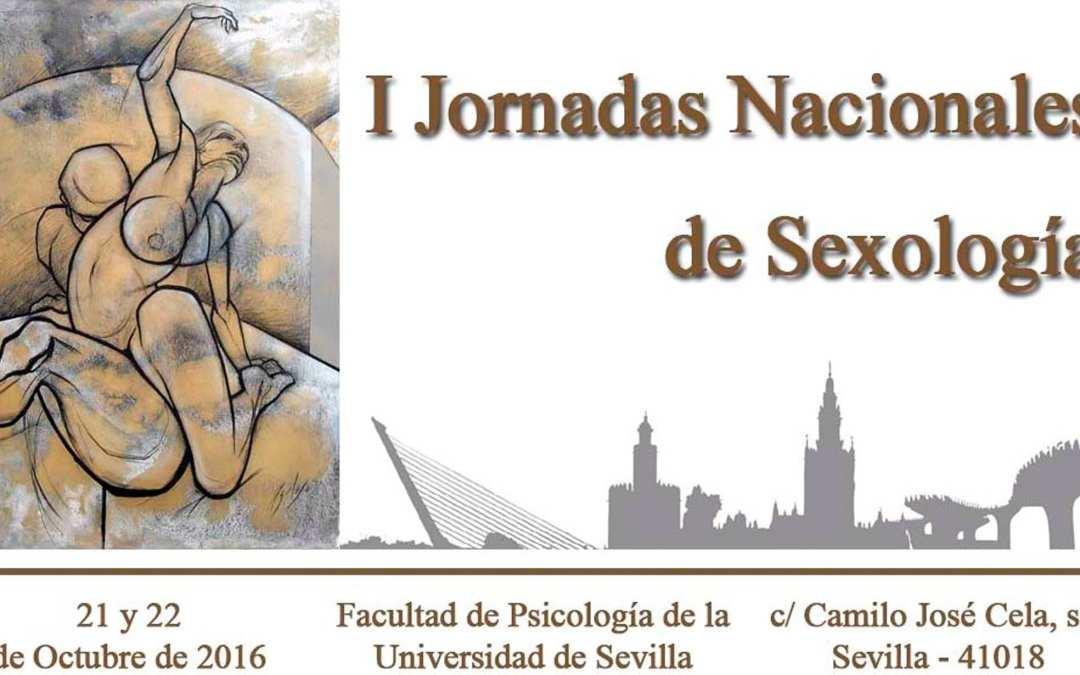 En marcha las Jornadas de Sexología del Colegio de Psicologos
