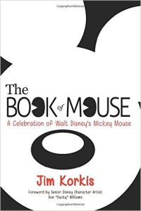 The Book of Mouse