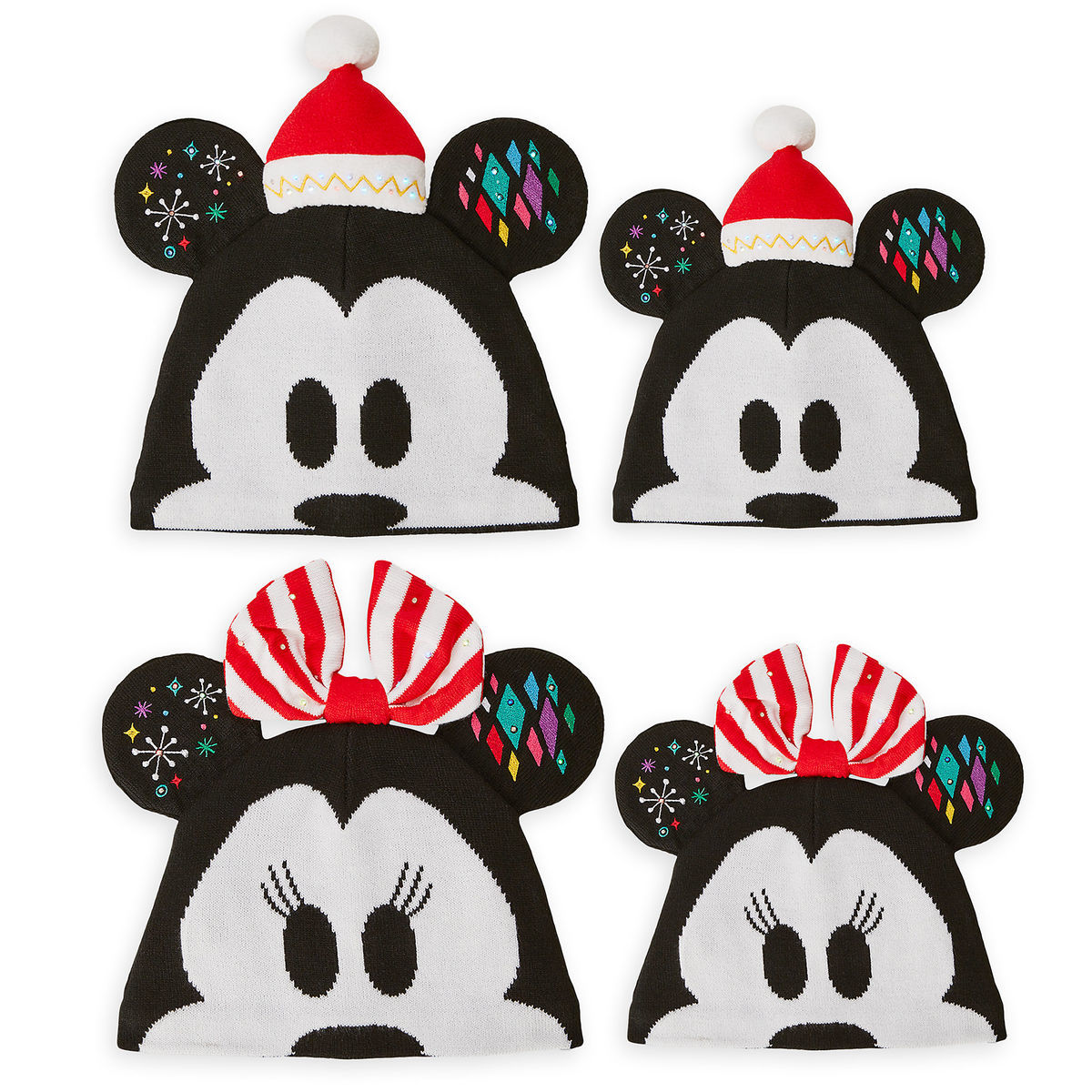 It\'s Beginning To Look A Lot Like Christmas On ShopDisney.com ...