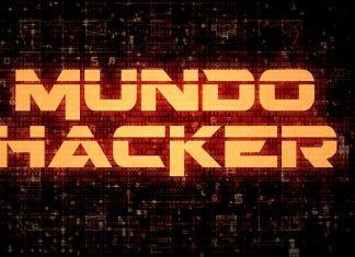 Mónica Valle Mundo Hacker