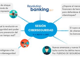 Monica Valle ciberseguridad banking