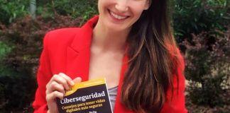 Libro ciberseguridad consejos para tener vidas digitales mas seguras