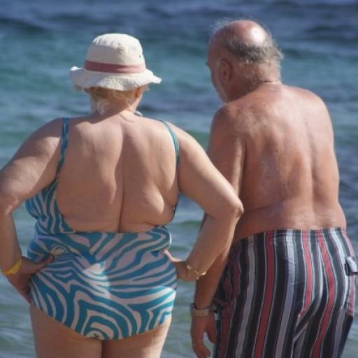 Aan-het-strand-is-iedereen-directeur