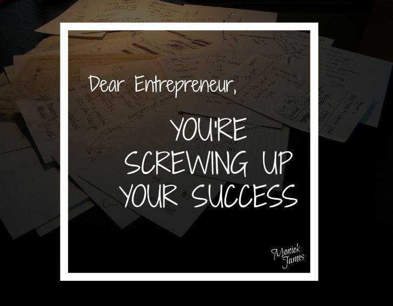 screwing-up-success-inline