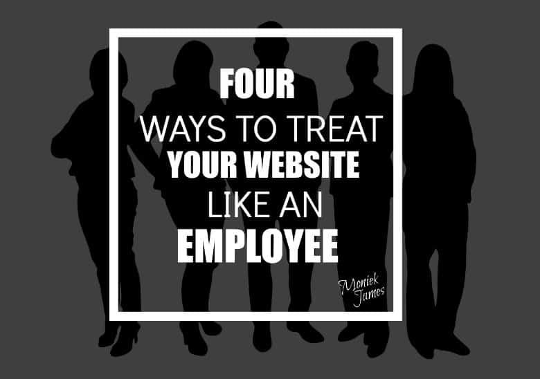 treat-website-like-employee-inline