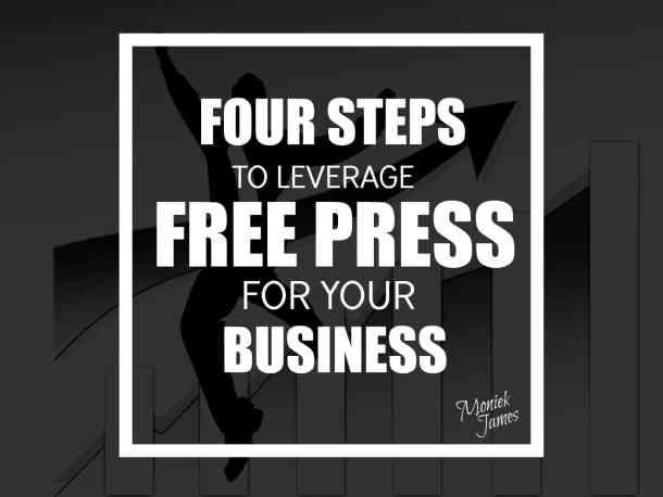four-steps-free-press-moniek-james
