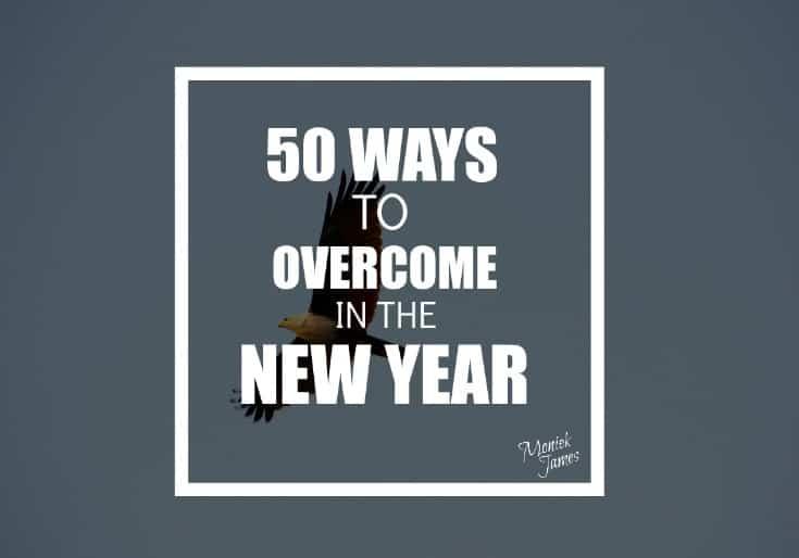 50-ways-overcome-new-year-moniek-james