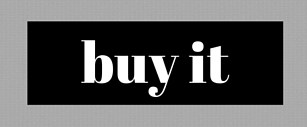 Buy it button