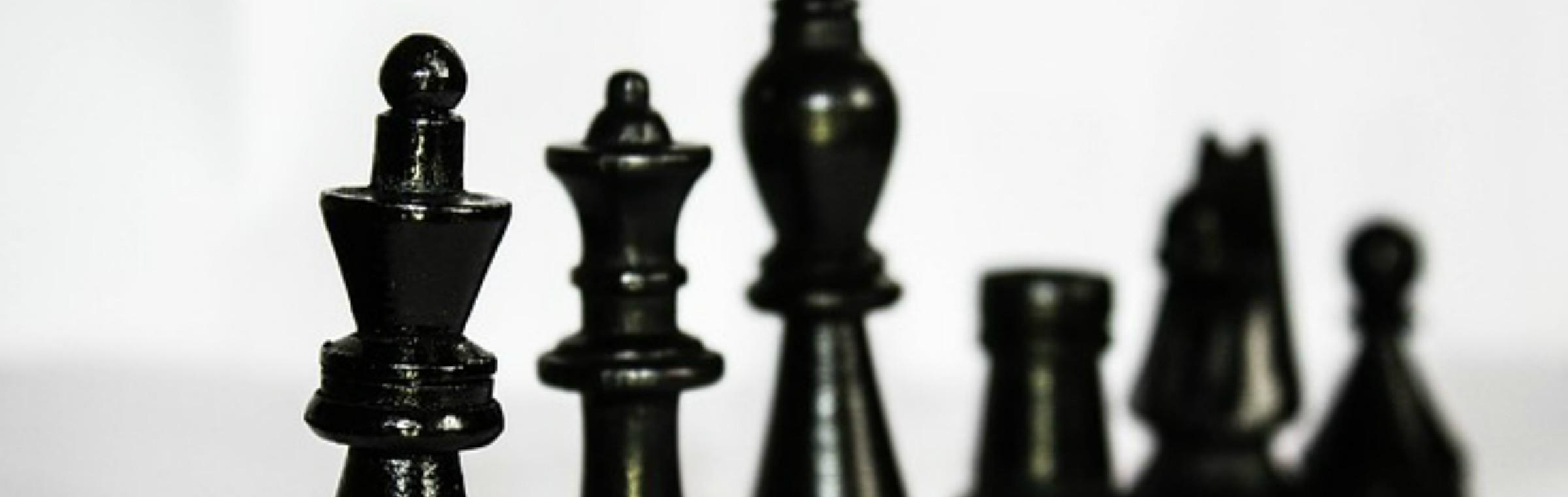 strategy-webinar