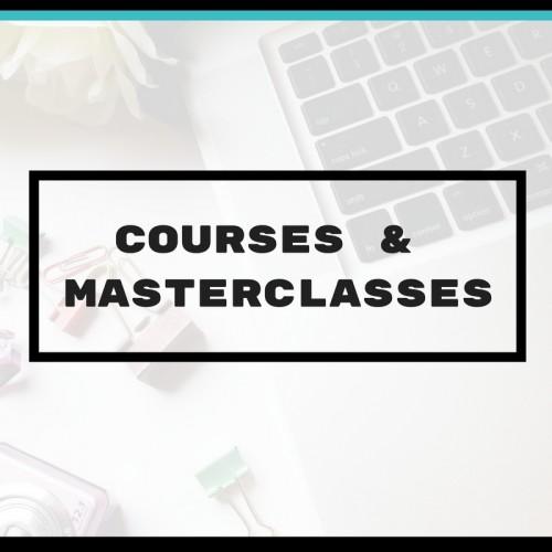 mj-training-courses-masterclasses