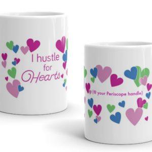 hustle-for-hearts-custom-collage-mockup
