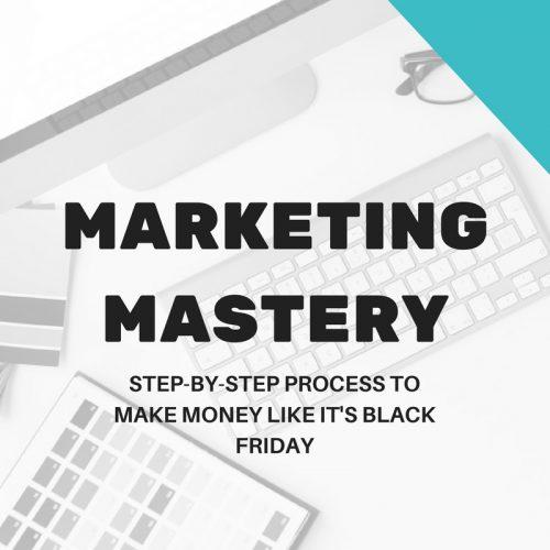 holiday_marketingmastery
