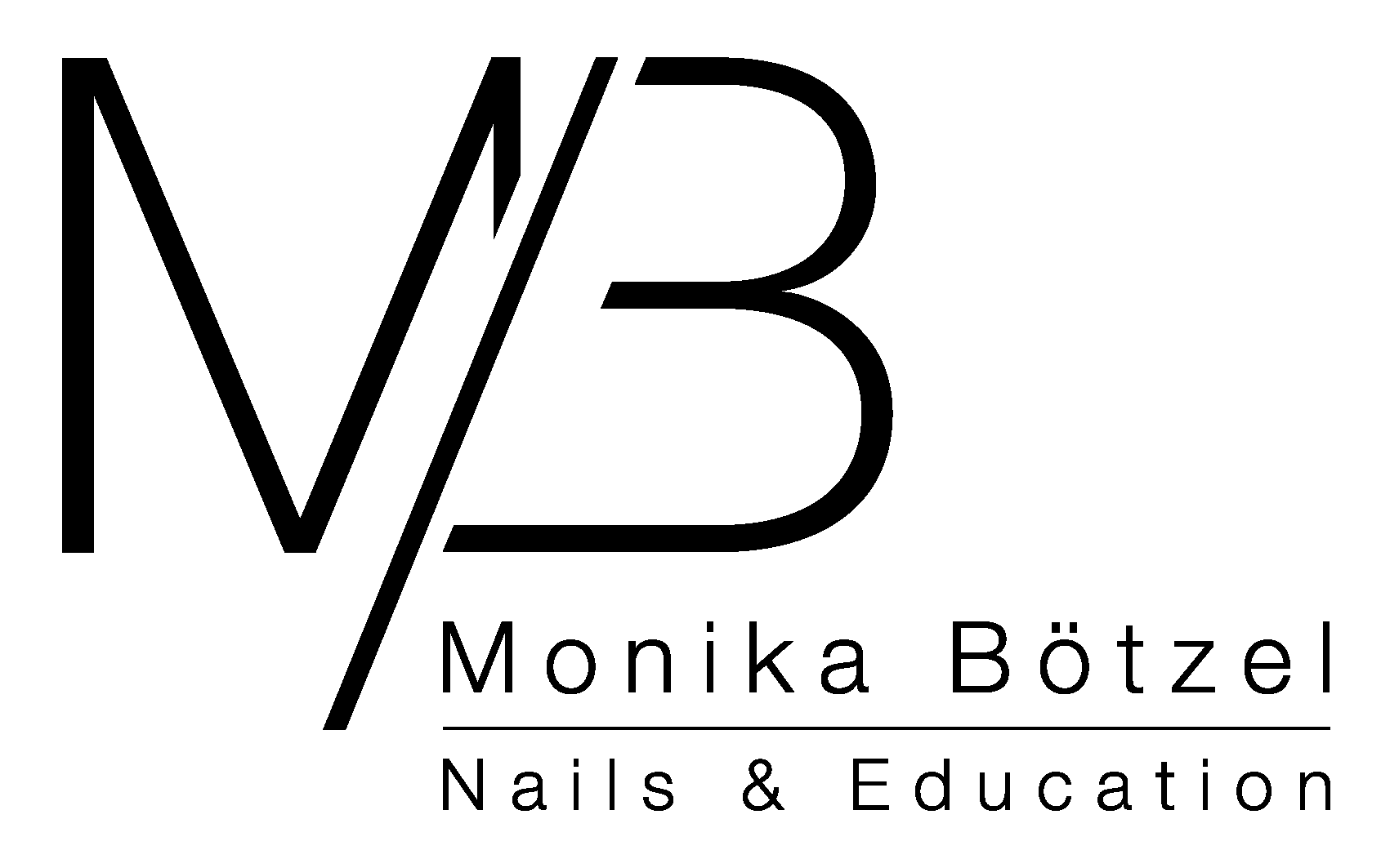 MB Nails & Education