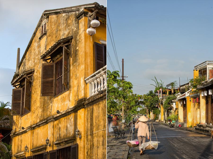 Reisefotografin MonikaBuglowski_Vietnam Hoi An0011