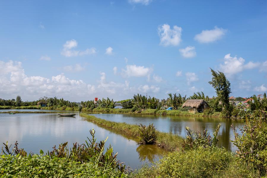 Reisefotografin MonikaBuglowski_Vietnam Hoi An0021