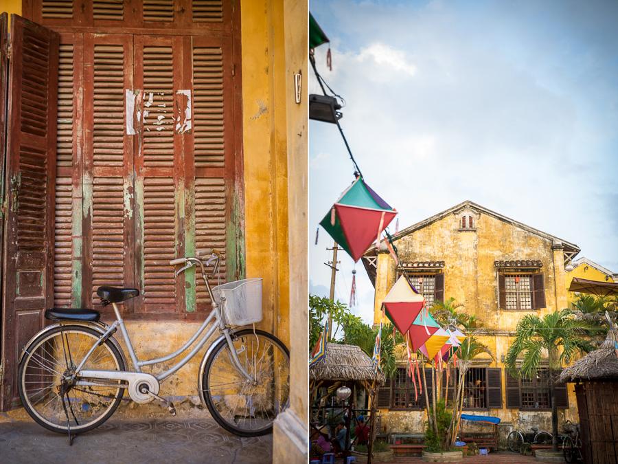Reisefotografin MonikaBuglowski_Vietnam Hoi An0022