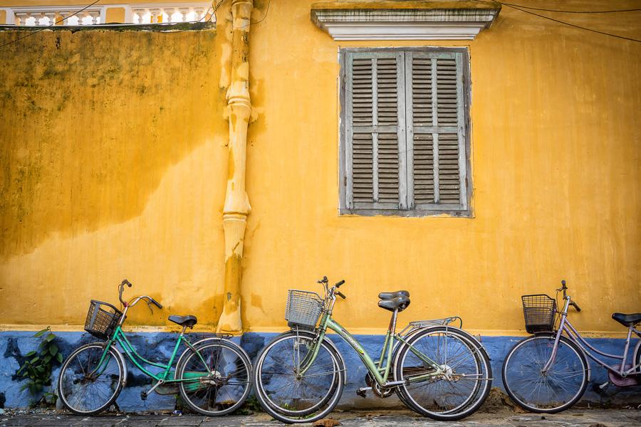 Reisefotografin MonikaBuglowski_Vietnam Hoi An0024