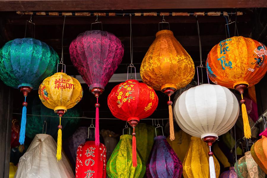 Reisefotografin MonikaBuglowski_Vietnam Hoi An0025