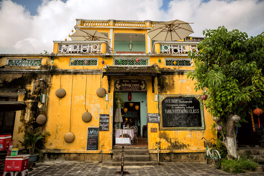 Reisefotografin MonikaBuglowski_Vietnam Hoi An0026