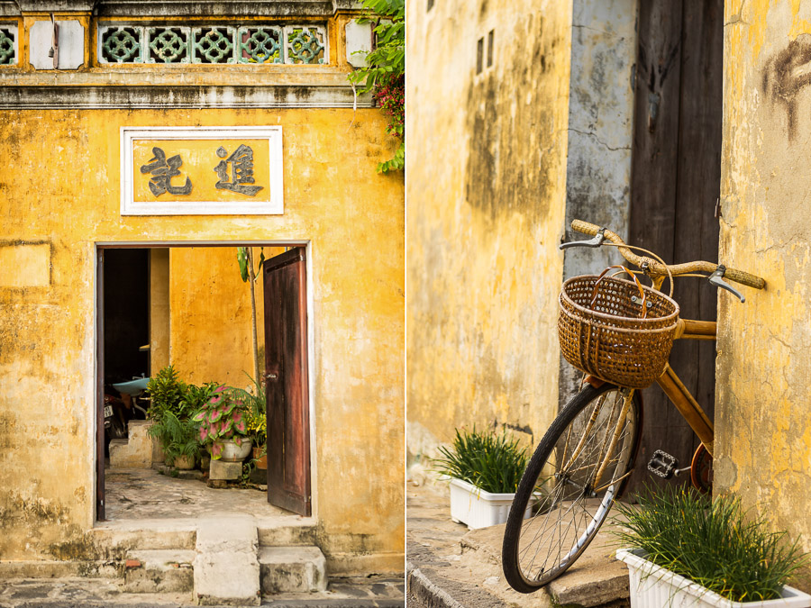Reisefotografin MonikaBuglowski_Vietnam Hoi An0028
